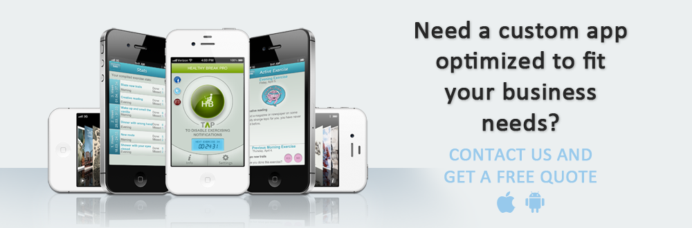 CERAiT Mobile Apps Slider 03